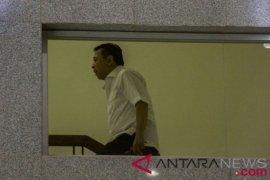Dirjen PAS selidiki penyalahgunaan izin Novanto yang terlihat di Restoran Padang