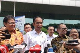Pemerintah akan kaji secara detail kandidat wilayah ibu kota yang baru