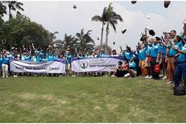 """Coca-Cola Amatil Indonesia galang dana untuk """"Bali Beach Clean Up 2019"""""""