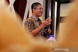 Media gathering Telkom Witel Makassar Page 2 Small