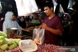 Pemkot Samarinda gelar operasi pasar tekan lonjakan harga