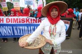 KSPSI: May Day rusuh adalah hoaks