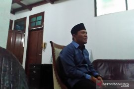 PKB Karawang puas hasil pemilu legislatif 2019