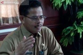 Kabupaten Penajam kandidat ibu kota negara