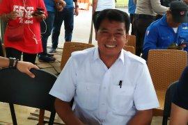 "Bupati Tangerang tanggapi positif kegiatan lomba mancing ""May Day"""