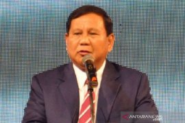 Laborers are the backbone of Indonesia's economy: Prabowo Subianto