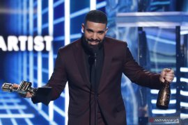 Cek Fakta - Penyanyi rap Drake meninggal