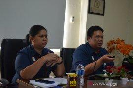 Tiga RSU di Maluku tidak lagi layani JKN-KIS