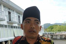 Ketua Bawaslu Kayong Utara siap hadapi sidang DKPP