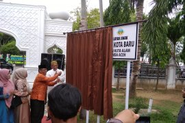 Pemko Banda Aceh targetkan 2022 jadi kota layak anak