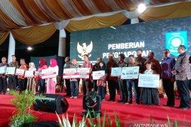 Rakornas Koperasi dan UMKM 2019 tingkatkan sinergisitas pemerintah pusat-daerah