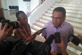 DPRD : moratorium Menteri Susi miskinkan rakyat maluku