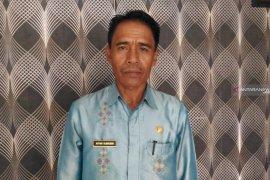 "Pemkab Gorontalo Utara akan tindak pangkalan elpiji yang ""nakal"""