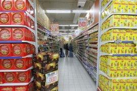 Studi sebut konsumen Indonesia kini lebih cerdas