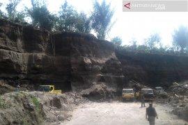 Perusahaan tambang di Rejang Lebong wajib pelihara infrastruktur negara
