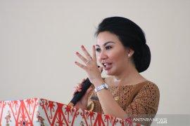Kabupaten Landak benahi pendidikan untuk peningkatan kualitas SDM