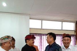 Wagub Bali kecam oknum pramuwisata lecehkan wisatawan Tiongkok