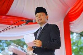 Jadwal Kerja Pemkot Bogor Jawa Barat Kamis 9 Mei 2019