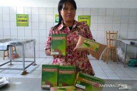 "Bali belajar ""Gula Semut"" ke Kulon Progo"