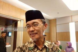 Sebentar lagi, Alquran terjemahan bahasa Palembang segera beredar