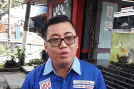 """Pedagang kuliner Kota Malang diajak """"melek"""" e-banking"""