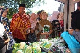 Pemkab Purwakarta gelar pasar murah sambut Ramadhan