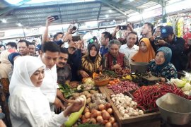 15.000 ton bawang putih impor segera masuk Jatim