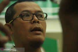 Angkasa Pura I  sediakan tiket kapal laut mudik gratis