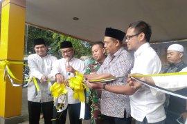 Sambut ramadhan, PKS Jabar dirikan posko takjil gratis