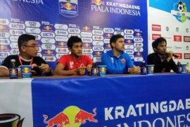 Pelatih: prestasi PSM di AFC kejadian langka
