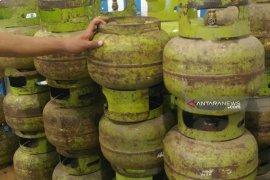 Warga Gorut minta lembaga independen pantau distribusi elpiji bersubsidi