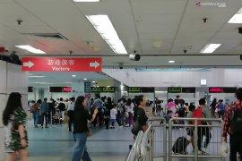 Pariwisata China dapat berkah perpanjangan libur Hari Buruh