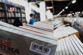 Cari buku murah, datang ke Jakbook