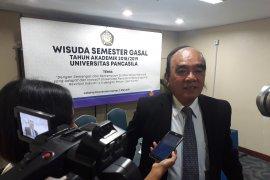 Siswono mendukung pemindahan ibu kota