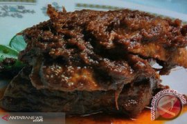 Rayakan keragaman dan kekayaan kuliner khas Indonesia