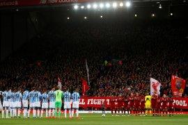 Setelah resmi terdegradasi dari Liga Inggris, kini Huddersfield Town telah dijual