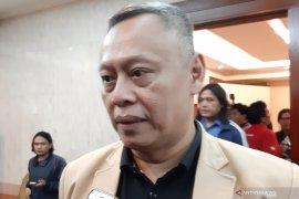 BPJS Naik, Suhendra: Jangan pojokkan Jokowi