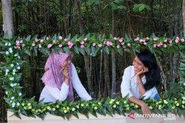 Wisata digital menjamur di Kota Batam