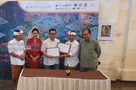 Blibli.com bantu UMKM Bali masuki pasar online