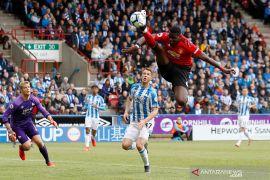 Manchester United buru-buru naikkan harga Paul Pogba
