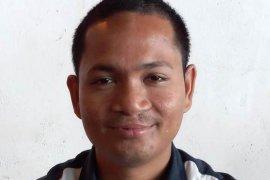 Ramadhan, Smile Train tetap layani operasi bibir sumbing secara gratis di Aceh