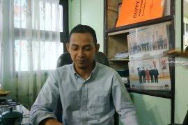 KPU Pontianak mulai rekapitulasi surat suara tingkat Kota Pontianak