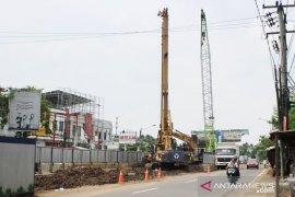 Berikut beberapa langkah atasi kemacetan Bogor