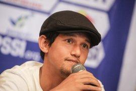 Irfan ingin ulangi momen kalahkan Malaysia