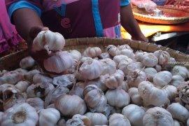 DPRD Gorut harap pemda segera gelar operasi pasar