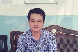 Ketua HNSI: Nelayan Sungailiat dinyatakan hilang akibat badai