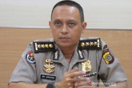 Polda Aceh ingatkan kelompok kriminal bersenjata segera menyerahkan diri