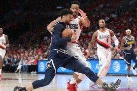 Denver Nuggets rebut gim keempat