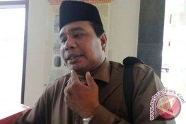 MPU: jangan jadikan perbedaan rakaat tarawih sebagai perpecahan di Aceh