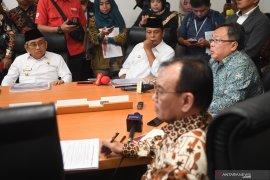 Bappenas: Kepala daerah di ibu kota baru ditunjuk langsung oleh presiden